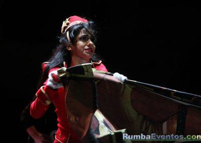 Fotos Gloria Trevi Valencia 2015 Venezuela 0027