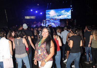 fotos concierto justin quiles j forum de valencia 16 dic 2016 0030