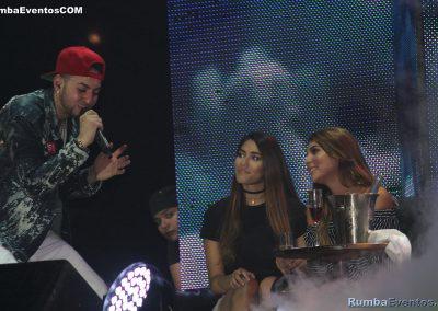 fotos concierto justin quiles j forum de valencia 16 dic 2016 0031