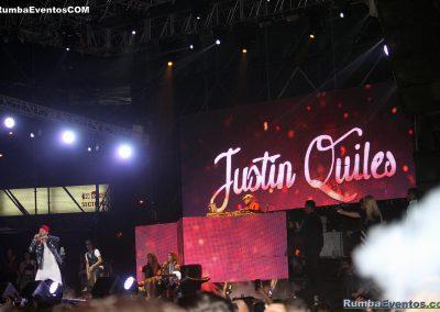 fotos concierto justin quiles j forum de valencia 16 dic 2016 0033
