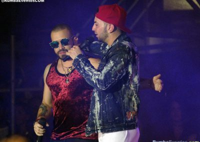 fotos concierto justin quiles j forum de valencia 16 dic 2016 0044