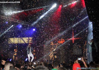 fotos concierto justin quiles j forum de valencia 16 dic 2016 0050