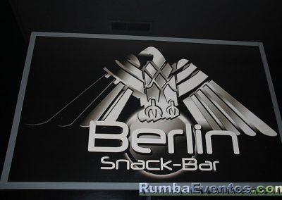 berlin 31 8 2007 525